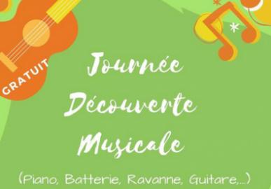 journeemusicalezanacoco-e1502303767162