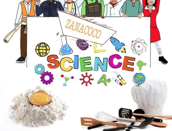 sciencechefzanacoco