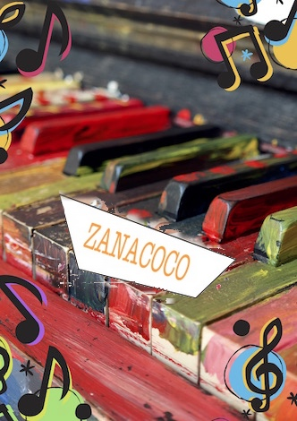 zanacocomusicalmaurice